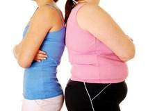8 bệnh nguy hiểm người béo cần đề phòng đối phó
