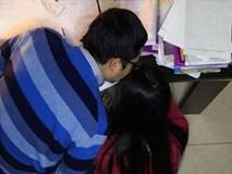 Thuê gia sư dạy học, con gái 17 tuổi bị xâm hại suốt 1 năm trời ở TQ mà bố mẹ không biết