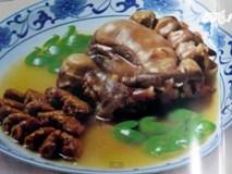 Nhà hàng Trung Quốc ở Italy bị tố dùng chân người nấu món tay gấu