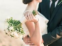 Cặp con giáp kết hôn năm 2017 sẽ cực kỳ giàu có, ngồi mát ăn bát vàng suốt đời