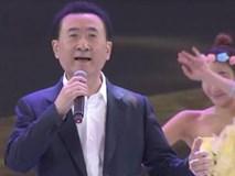 """Đây là lý do 1,5 tỷ người """"lùng sục"""" clip của người đàn ông giàu nhất Trung Quốc"""