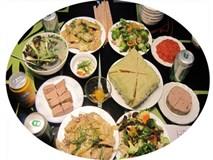 Quá nửa người Việt có thói quen ăn uống rước ung thư, tự gây ngộ độc vào người dịp tết