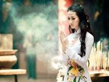 Đi chùa vào những ngày nào dịp Tết để cả năm may mắn, rủng rỉnh?