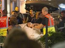 Nhìn lại những câu chuyện xúc động và kỳ diệu sau các vụ khủng bố rúng động
