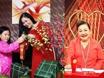 Video: Nghệ sĩ Việt bàn về việc có nên gộp Tết ta với Tết tây