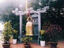 15 ngôi chùa linh thiêng nên đi lễ dịp đầu năm ở Hà Nội, Sài Gòn