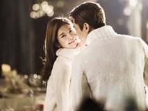 6 điều các cặp vợ chồng nên làm cho nhau nhiều hơn trong năm 2017
