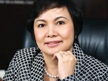 3 đại gia tuổi Dậu giàu nhất sàn chứng khoán Việt Nam
