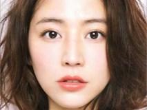 Mặt nạ trị mụn nhanh, hiệu quả cho từng loại da trong những ngày Tết
