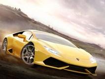 Tuổi Dậu chọn mua xe ô tô nào hợp phong thủy?