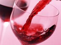 Không uống rượu mạnh vẫn nhập viện: BS cảnh báo 2 đồ uống gây hỏng gan nếu uống nhiều