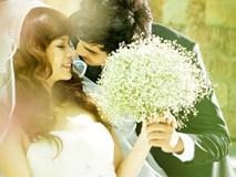 Tiết lộ về cơ hội hạnh phúc trong hôn nhân dựa trên ngày sinh