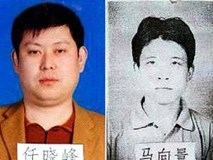 """Trung Quốc rúng động vì vụ """"cướp"""" lạ lùng"""
