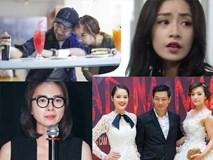 """2016 - Năm thích """"tố nhau"""" nhất của điện ảnh Việt"""