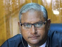 Myanmar chấn động vụ ám sát luật sư giữa ban ngày