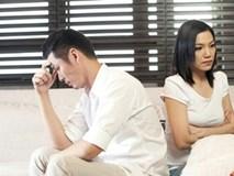 Sống không ra sống chỉ vì chồng nghèo lại sĩ