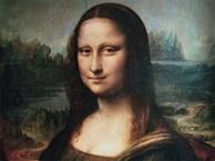 Câu chuyện đằng sau vụ trộm làm nên tên tuổi bức họa Mona Lisa