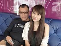"""Cô dâu Việt - chú rể Hàn và chuyện tình """"cưới rồi yêu"""" tưởng chỉ có trên phim"""