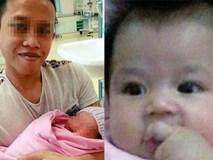 Mải mê vào điện thoại, cha mẹ không ngờ lại hại chết con mình