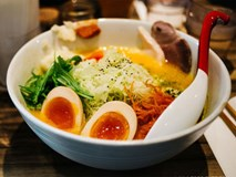 Trẻ hơn tuổi thật nhờ các thói quen ăn uống như người Nhật