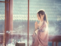Những điều cấm kỵ, nhiều người hay mắc phải sai lầm, họa đến khi đi lễ chùa