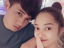 Bị fan cuồng của bạn trai quấy rối, ai cũng choáng khi Bảo Anh nói Hồ Quang Hiếu thế này