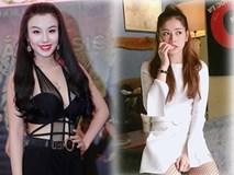 """Cùng tuổi, Linh Miu, Chi Pu lại sở hữu phong cách khác nhau """"một trời một vực"""" như thế này"""