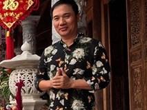 Sau thời kỳ đỉnh cao cuộc sống của ca sĩ Quang Linh giờ ra sao?