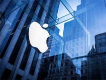 """Apple đánh mất ngôi vị """"thương hiệu giá trị nhất thế giới"""" vào tay Google"""