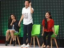 Trường Giang khẳng định 90 triệu dân mới có người như Noo Phước Thịnh, Sơn Tùng