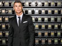 Ronaldo kiếm tiền giỏi nhất năm 2016, Mayweather không lọt nổi Top 10