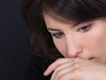 Choáng khi chồng tôi bẽn lẽn xin phép vợ cho người yêu cũ về nhà ở tạm một thời gian