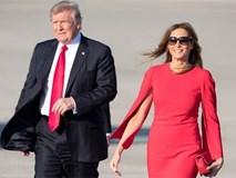 Vừa nhậm chức 2 tuần, ông Trump ngốn triệu USD nghỉ dưỡng
