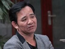 Quang Tèo: Nhà tôi mua 7 tỷ chẳng có gì đáng ầm ĩ!