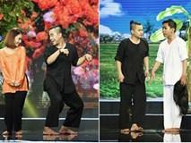 Màn tán gái kinh điển khiến Trấn Thành và Việt Hương cười nắc nẻ