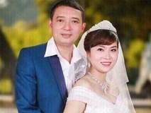 Cuộc sống hôn nhân của Chiến Thắng với người vợ thứ 3, kém 15 tuổi