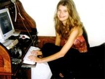 Hẹn gặp bạn trên mạng, bé gái 13 tuổi đối mặt với bi kịch khủng khiếp nhất đời
