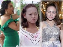 Soi nhan sắc mỹ nhân Việt năm 2016 để thấy 'mình còn xinh chán'