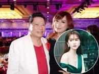 Có 'tình mới', tỷ phú Hoàng Kiều 72 tuổi 'trở mặt' mắng Ngọc Trinh?