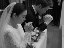 Kim Tae Hee lần đầu nói về bố chồng và cuộc sống sau khi kết hôn với Bi Rain