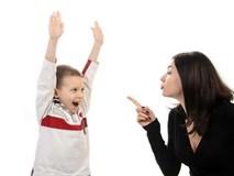 """""""Bỏ túi"""" 7 bí quyết đơn giản giúp con nghe lời và hợp tác một cách bất ngờ"""