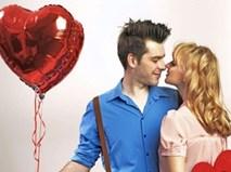 Bí kíp hẹn hò Lễ tình nhân cho các cặp mới yêu