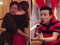 Không ngờ Trấn Thành, Trường Giang hát karaoke hay thế!