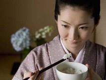 Học lỏm 10 bí mật làm đẹp của các geisha để xinh đẹp trẻ lâu như phụ nữ Nhật