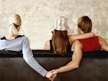 """4 thời điểm đen """"nguy hiểm"""" khiến đàn ông dễ rơi vào bẫy ngoại tình"""