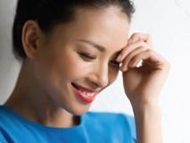 Bí quyết làm đẹp của Ngô Thanh Vân