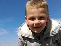 Cậu bé tử vong sau khi bị cha dượng phạt vì tè dầm