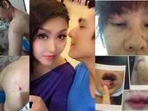 Những hố đen hôn nhân khiến mỹ nhân Việt phải thốt lên 'ngàn lần ân hận'