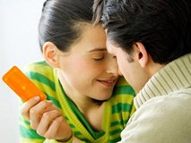 Dùng thuốc tránh thai dễ dãi tiềm ẩn nguy cơ gì?
