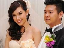 Quỳnh Chi lần đầu thừa nhận đã mất quyền nuôi con